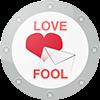 Love Fool